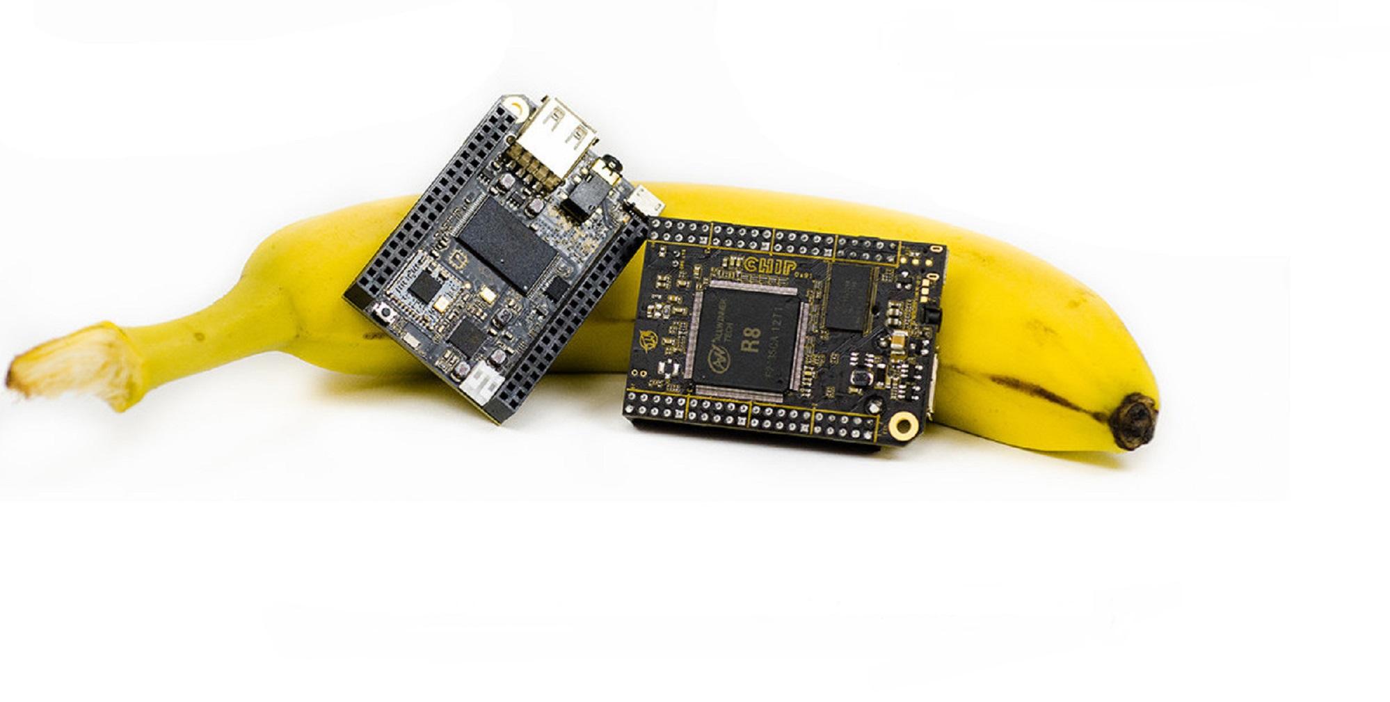 Le Top 10 des kits de prototypage hardware (3)