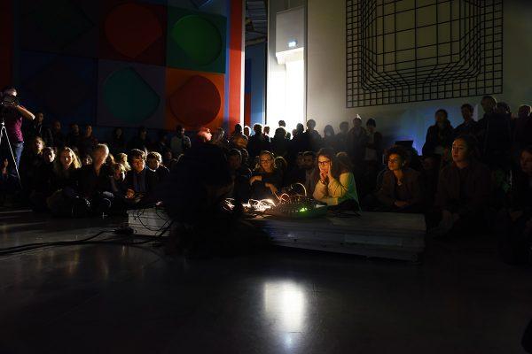 Le festival Gamerz aide la création numérique en Provence