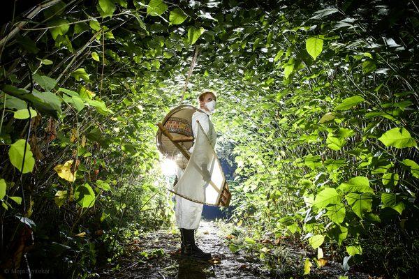 Maja-Smrekar_Survinal-Kit-for-the-Anthropocene-2015_No03_ARTJAWS-1-600x400.jpg